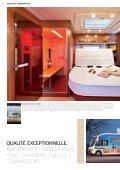 Saison 2012/2013 (12 MB) - Eura Mobil - Page 4