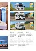 Saison 2012/2013 (12 MB) - Eura Mobil - Page 5