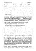 Innovationswiderstände bei der Akzeptanz hochgradiger ... - Seite 6