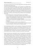 Innovationswiderstände bei der Akzeptanz hochgradiger ... - Seite 7