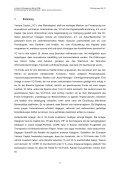 Axiom - MBA Programme der HWR Berlin - Seite 5