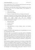 Axiom - MBA Programme der HWR Berlin - Seite 6