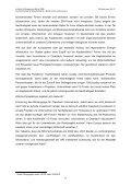 Axiom - MBA Programme der HWR Berlin - Seite 7