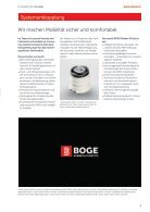 BOGE_B-Connected_3 - Seite 3