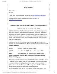 Perth-Amboy-Green-Infrastructure-Release-10.19