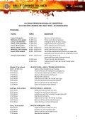 Resumen Promocional - Page 2
