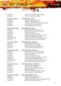 Resumen Promocional - Page 3