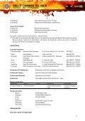 Resumen Promocional - Page 4