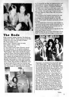 Aardschok_Nr.8 - Page 3