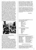 Aardschok_Nr.8 - Page 5