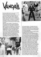 Aardschok_Nr.8 - Page 6