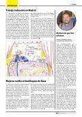 Madrid - Page 5