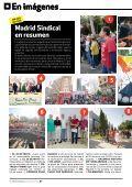 Madrid - Page 6