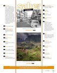 Saber Madeira - Page 3