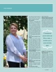 Saber Madeira - Page 7