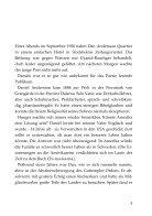 dan-andersson - Seite 7