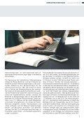 Qualitätsrating der Lebensversicherer 2016/17 - Page 7