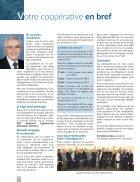 Pages personnalisées des différentes versions2 - Page 2