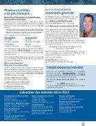 Pages personnalisées des différentes versions2 - Page 3