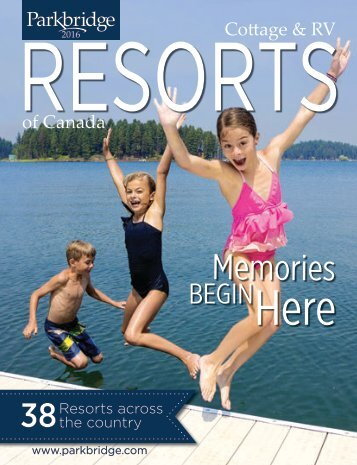 FINAL- Resort Guide 2016