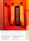 + Wellness und moderne Medien im Reisemobil - Eura Mobil - Seite 4