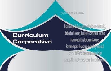 PRESENTACION PARA IMPRIMIR-Presentacion