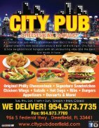 Deerfield Beach, FL 33441 - Page 4