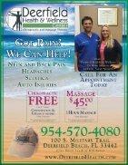 Deerfield Beach, FL 33441 - Page 5
