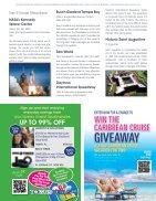 Deerfield Beach, FL 33441 - Page 7
