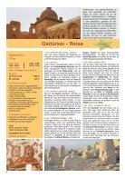 Reisebroschüre 2017 - Seite 4