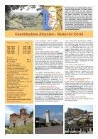 Reisebroschüre 2017 - Seite 6