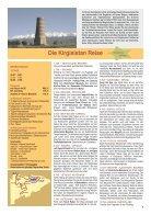 Reisebroschüre 2017 - Seite 7
