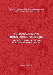 Relato Oficina Pinhalzinho_final