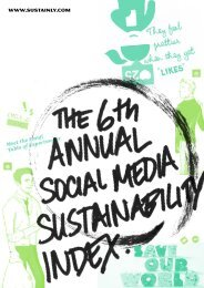The%206th%20Annual%20Social%20Media%20Sustainability%20Index