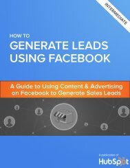 how-to-generate-leads-using-facebook-intermediate