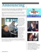 MaranuiFM - Page 2