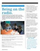 MaranuiFM - Page 4