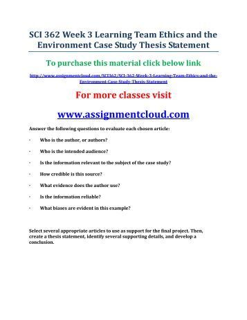 What Is The Thesis Of An Essay College Essays Writing Services Research Essay Thesis Ms Mirabella S Blog  Wordpress Com Research Paper Essay also Example Thesis Statements For Essays Professional Thesis Statement Writer Service Us Essay About Pay  Modest Proposal Essay Ideas