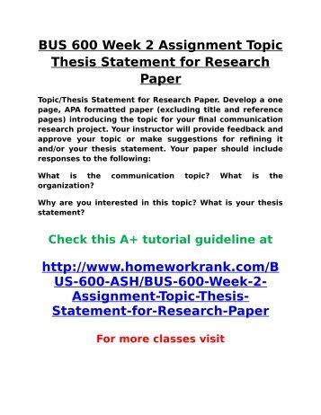 Research paper on diabetes pdf