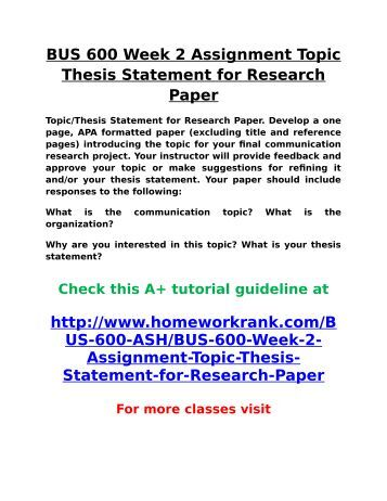 Essays In English Thesis Paper Format Apa Resume Template Essay Sample Free Essay Sample Free  Resume Examples Thesis Statement High School Essay Help also Gender Equality Essay Paper Social Work Cover Letter Examples Free Menulis Resume Dan  Essay On Good Health