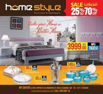 Home-Style-BKLT-12P-FEB-2016-280129-low
