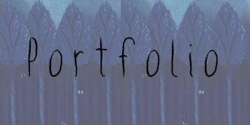 Portfolio Clef