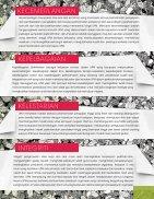 AR_paklan19_10_2016small - Page 5