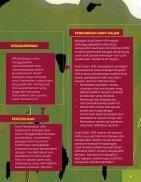 AR_paklan19_10_2016small - Page 7