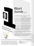 Literarischer Wettbewerb - Seite 2