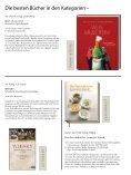 Literarischer Wettbewerb - Seite 4