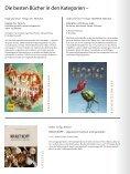 Literarischer Wettbewerb - Seite 6