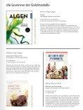 Literarischer Wettbewerb - Seite 7