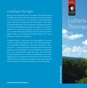 11743_bro_lutherland_16x24_Nachdruck_CS6_ok