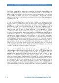 ADMINISTRATIF ET LES AUTORITES DE REGULATION ECONOMIQUE - Page 3